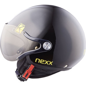 Nexx SX-60 Kids Vision K Kinder Jethelm
