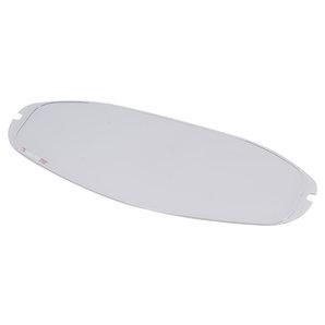Pinlock Innenscheibe Airoh Valor-ST501-Spark
