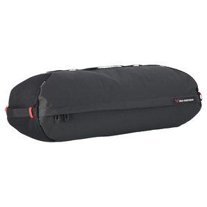 PRO Tentbag Hecktasche 18 Liter- schwarz-anthrazit SW-Motech