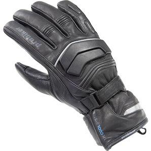 Probiker Traveler II Handschuhe Schwarz