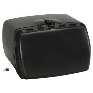 Puig Transportbox Maxi Top-Box