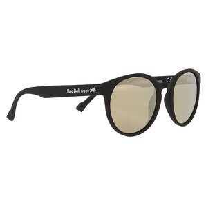 Red Bull Spect lace Sonnenbrille Eyewear