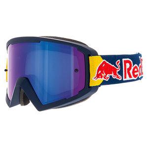 Red Bull Spect Whip Motocrossbrille Eyewear