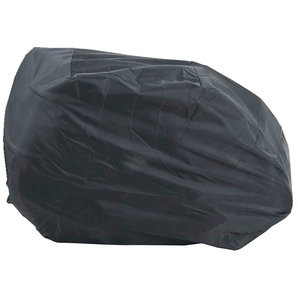 Regenhaube für H+B Smallbag Buffalo Liberty- 1 Stück Hepco und Becker