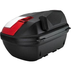 Rückenpolster für Givi Top-Case B34-47-360 - V40