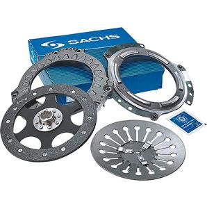 Sachs Kupplungs-Komplettsatz für BMW R 850-1100 Motorrad