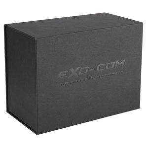 Scorpion Exo-Com System Basic Kit