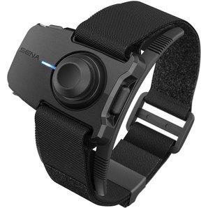 Sena Armband-Fernbedienung Wristband Remote SENA