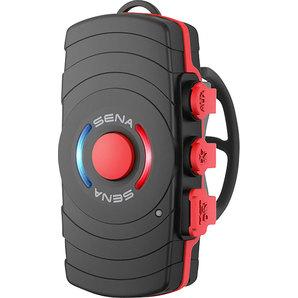 Sena Freewire Stereo- Audio Adapter f- Goldwing SENA