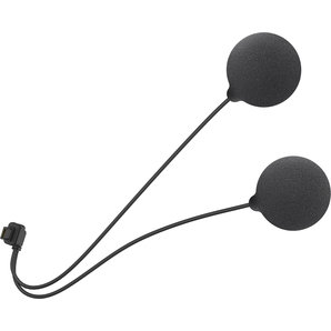 Sena kleine Lautsprecher für 20S- 20S evo- 30K SENA