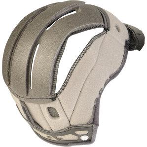 Shoei Kopfpolster GT-Air
