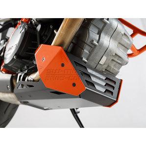 SW-Motech Aluminium-Motorschutz