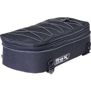 SW-Motech Expansionsbag für Trax Aluminium Koffer 37-45 Liter