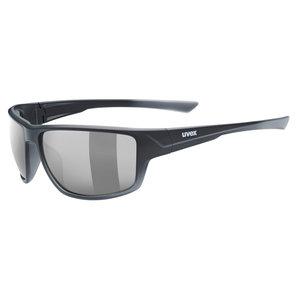 Uvex Sportstyle 230 Sonnenbrille
