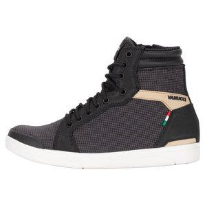 Vanucci VUB-2 Stiefel Sandfarben