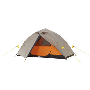 Wechsel Charger Doppelwand-Zelt Tents