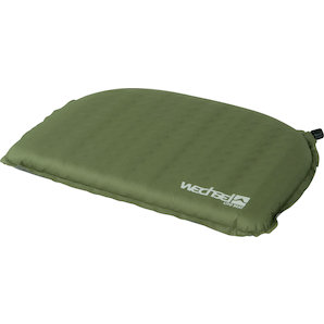 Wechsel Lito Seat Tents